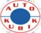 Auto Kubik